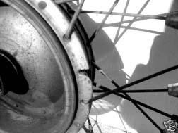 broken-drum-2