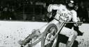 Sonny - Costa Mesa Speedway-VB